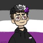 BananaWell's avatar