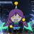 Pokimon Bot's avatar