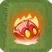 FireBerg's avatar