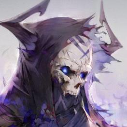 Grandpa Hassan's avatar