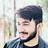 RyanSaaed's avatar