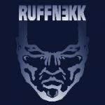 UniquesRuffN3kk/Uniques