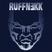 UniquesRuffN3kk's avatar