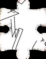 Puzzle S01E08 00.27.14