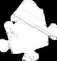 Puzzle S01E12 00.04.30