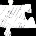 Puzzle S01E11 00.36.48