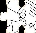 Puzzle S01E05 00.00.55