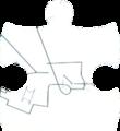 Puzzle S01E09 00.19.33