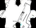 Puzzle S01E07 00.08.17