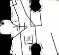 Puzzle S01E04 00.29.51