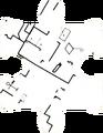 Puzzle S01E02 00.07.23