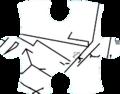 Puzzle S01E02 00.37.17