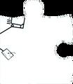 Puzzle S01E07 00.19.35