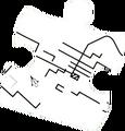 Puzzle S01E03 00.10.01