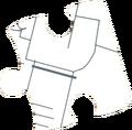 Puzzle S01E09 00.03.35