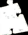Puzzle S01E12 00.39.00