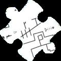 Puzzle S01E02 00.31.58