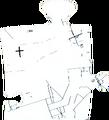 Puzzle S01E12 00.38.53