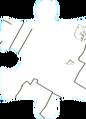Puzzle S01E09 00.09.31