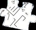 Puzzle S01E08 00.16.59