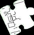 Puzzle S01E05 00.14.58