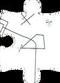 Puzzle S01E09 00.28.32