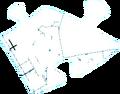 Puzzle S01E11 00.40.20