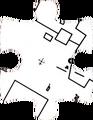 Puzzle S01E07 00.02.08