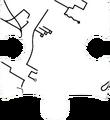 Puzzle S01E04 00.07.45