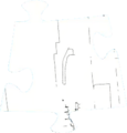 Puzzle S01E12 00.27.31