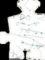 Puzzle S01E09 00.41.37