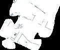 Puzzle S01E13 00.07.39