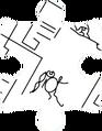 Puzzle S01E03 00.19.29