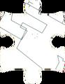 Puzzle S01E09 00.13.38