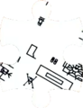 Puzzle S01E07 00.02.26