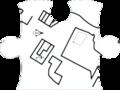 Puzzle S01E08 00.35.29