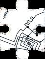 Puzzle S01E06 00.35.29