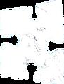Puzzle S01E13 00.07.11