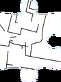 Puzzle S01E06 00.08.06