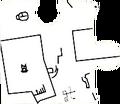 Puzzle S01E03 00.33.59
