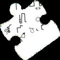 Puzzle S01E08 00.13.40