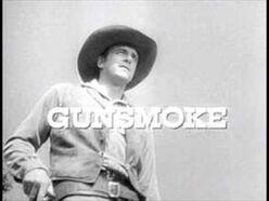 Gunsmoke .jpg
