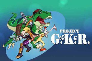 Project G.e.e.K.e.R..jpg