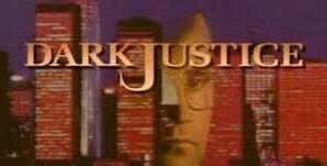 Dark Justice .jpeg