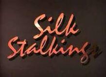 Silk Stalkings.jpeg