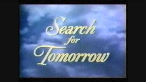 Search_for_Tomorrow_Opening_Credits_(1951-1986)