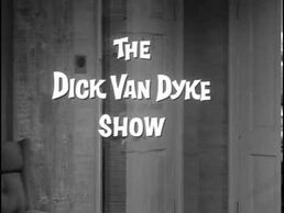 The Dick Van Dyke Show .jpg