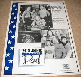 Major Dad.jpg