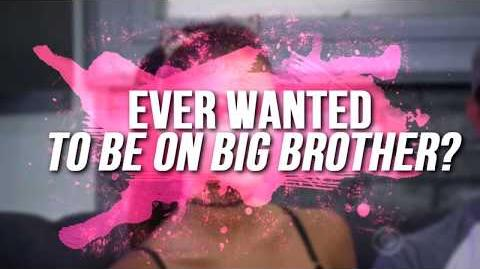 Big_Brother_1_-_Promotion