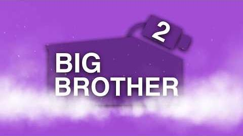 Cbs_Big_Brother_Intro